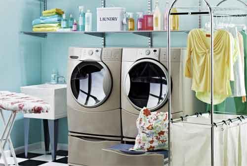 franchise laundry terbaik3